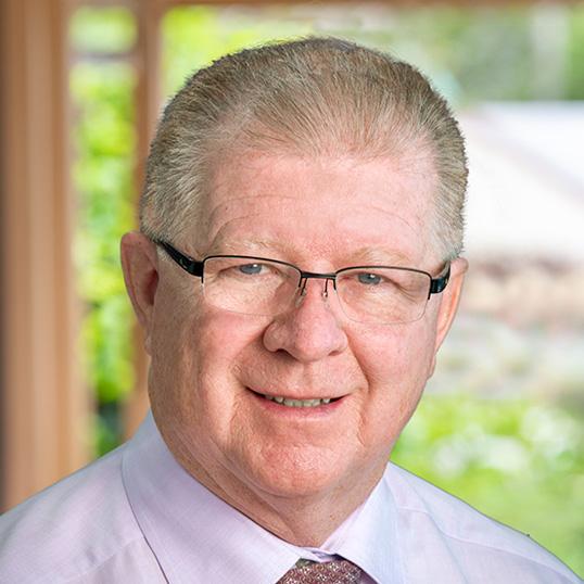 Allen Hertel