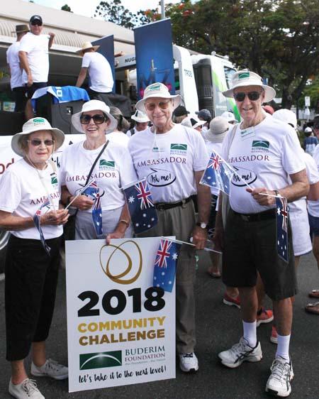 2019 Australia Day