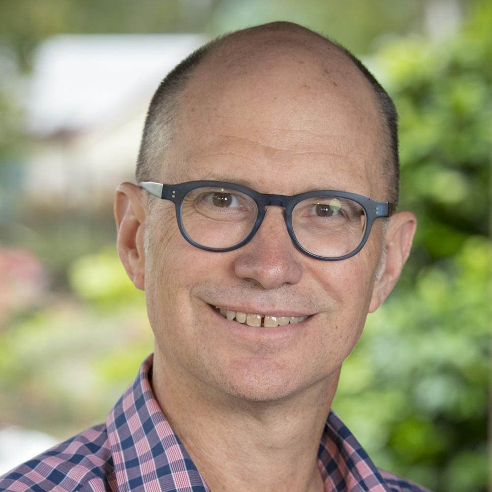 Paul Kusy